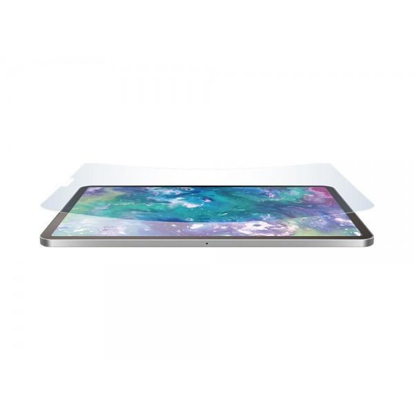 Power Support Crystal Film for iPad Pro 11, PRC-01