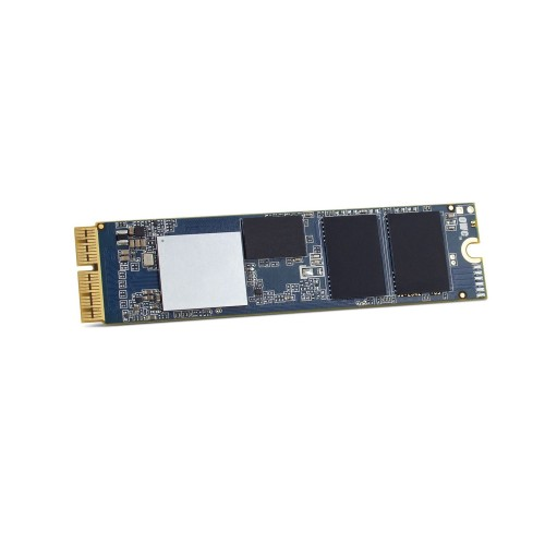 1.0TB Aura Pro X2 SSD Upgrade (Blade Only) for Select 2013 & Later Macs