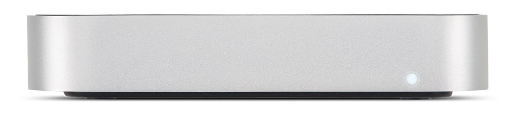 16.0TB OWC miniStack 7200RPM Storage Solution with USB 3.1 Gen 1, OWCMSTK3H7T16.0