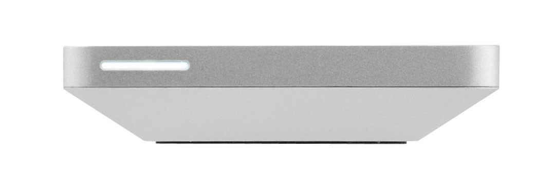 OWC Envoy Pro USB 3.0 Portable Enclosure for select SSD/Flash Drives from most 2013 & later Macs, OWCMAU3ENPRPCI