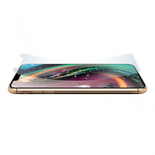 Power Support Anti Glare film for iPhone XS Max