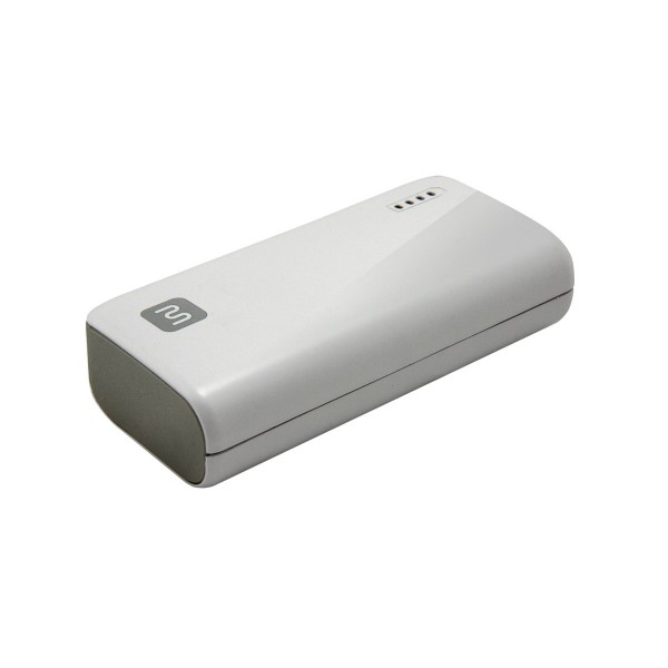 Monoprice Select Series Power Bank - 4000mAh, 13087