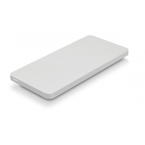 OWC Envoy Pro USB 3.0 Portable Enclosure for select SSD/Flash Drives from most 2013 & later Macs