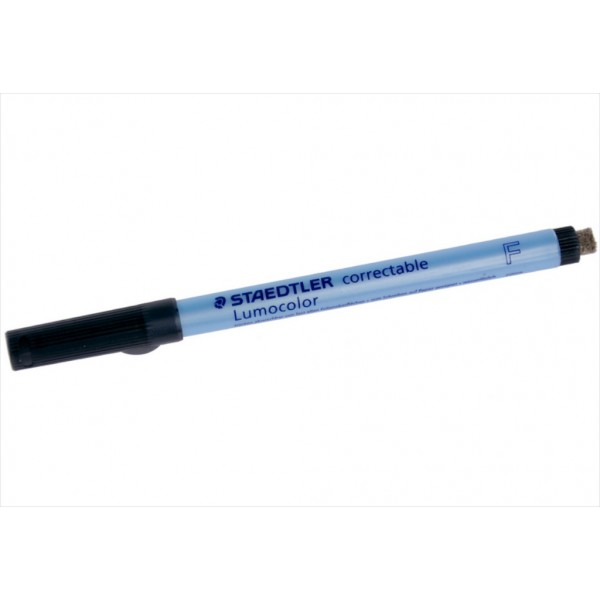 iFixit Lumocolor Correctable Pen, IF145-177-1