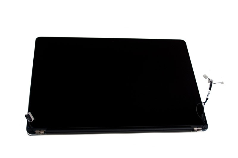 """13.3"""" MacBook Pro Retina Complete Display - A1502 (Late 2013-14), R13-ASSEMBLY-13-L"""