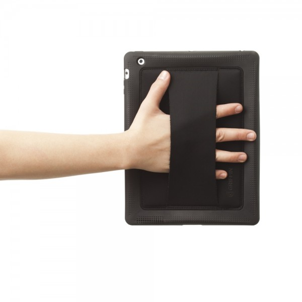 Griffin Airstrap for iPad 2/3/4, *IPD2-AIRSTRP