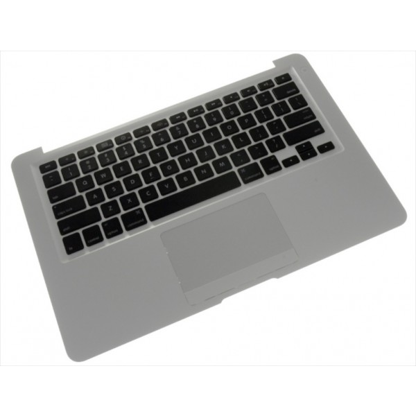"Topcase with Keyboard for 13"" MacBook Air A1237/A1304 '08-'09, MPP-053"