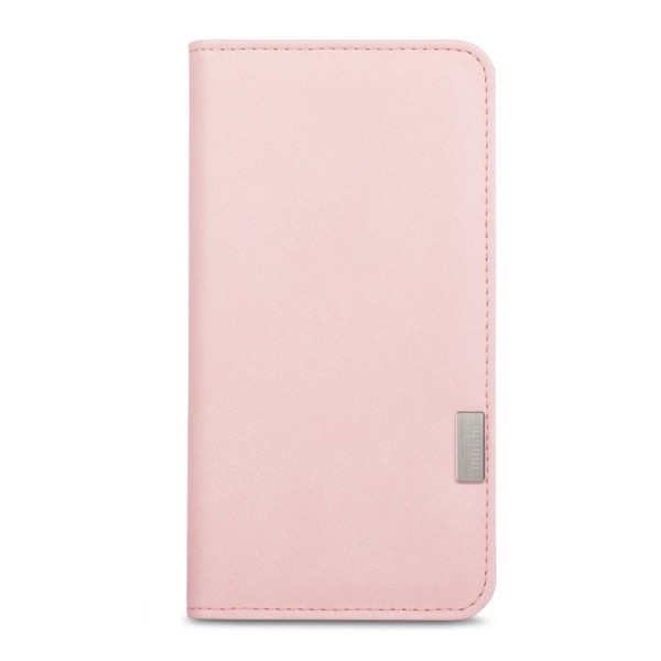 MOSHI Overture for iPhone 8 Plus/7 Plus - Pink, 99MO091302