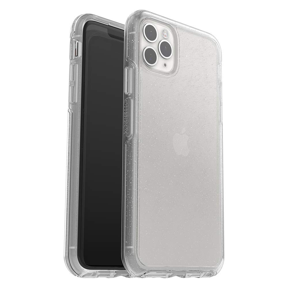 Otterbox Symmetry Clear Case For iPhone 11 Pro Max - Stardust, 525188
