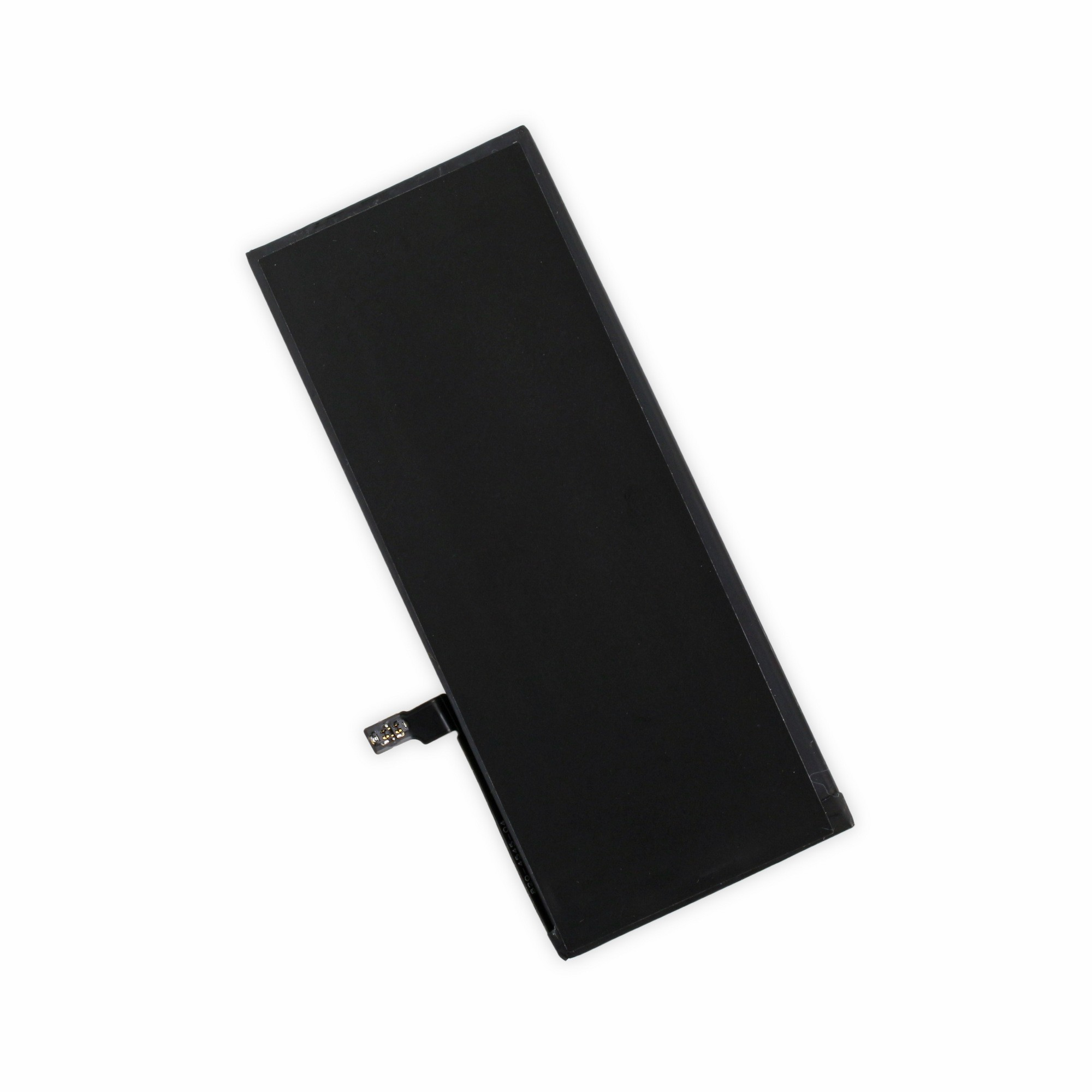 iFixit iPhone 6s Plus Replacement Battery, IF315-007-9