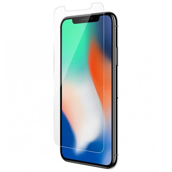 Kanex Glass Screen protector for iPhone X, K184-1256-X