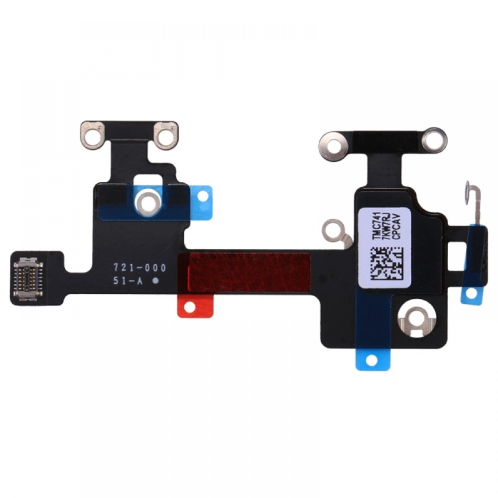 iPhone X WiFi Flex Cable, I8X-038