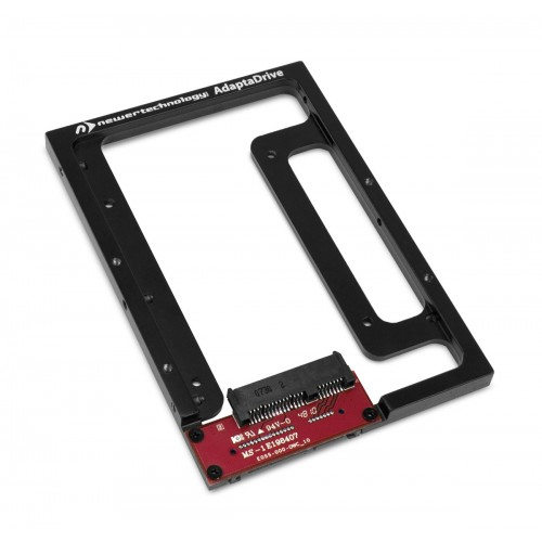 "NewerTech - Newer Technology AdaptaDrive 2.5"" to 3.5"" Drive Converter Bracket"