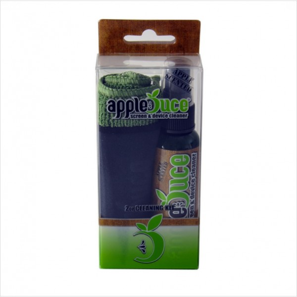 iFixit AppleJuce Cleaning Kit, IF145-194-2