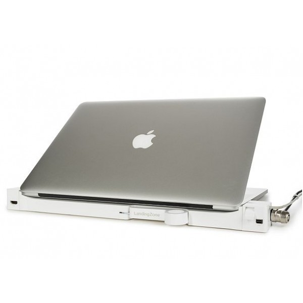 "LandingZone Dock Express for 13"" MacBook Pro Retina, LZ-15R-011"
