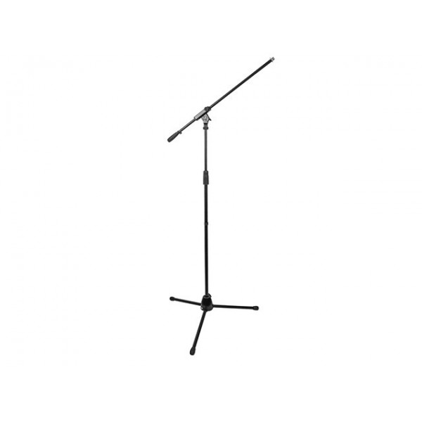 Microphone Stand with Boom, MIC-602520