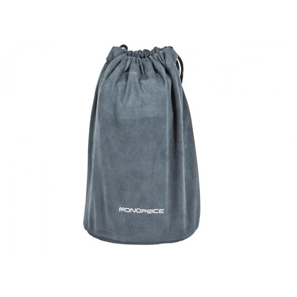 Lens Cleaning Pouch Medium, CAM-10168