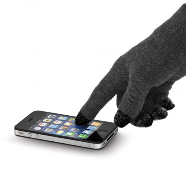 NewerTech NuTouch Glove - Small, NUTOUCH-S
