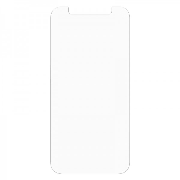 OtterBox Alpha Glass Screen Protector For iPhone 12 mini - Privacy, 77-65763