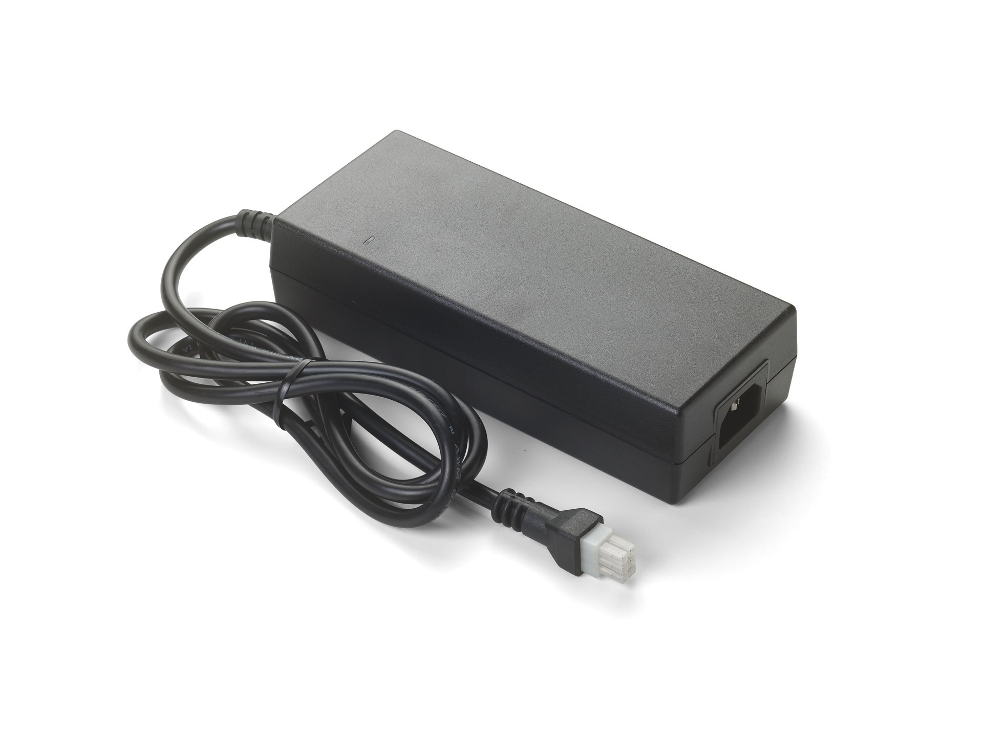 AKiTiO 150W 6-Pin Power Supply for Thunder3 Dock Pro, Thunder3 Quad, and Node Duo, AKTPWRT3D