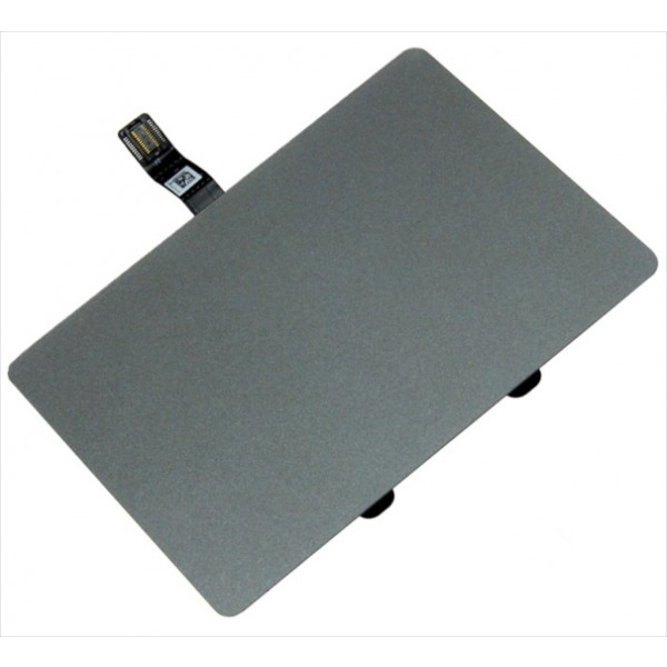 "Trackpad for 13"" MacBook Pro A1278 '09-'12, MPP-015"
