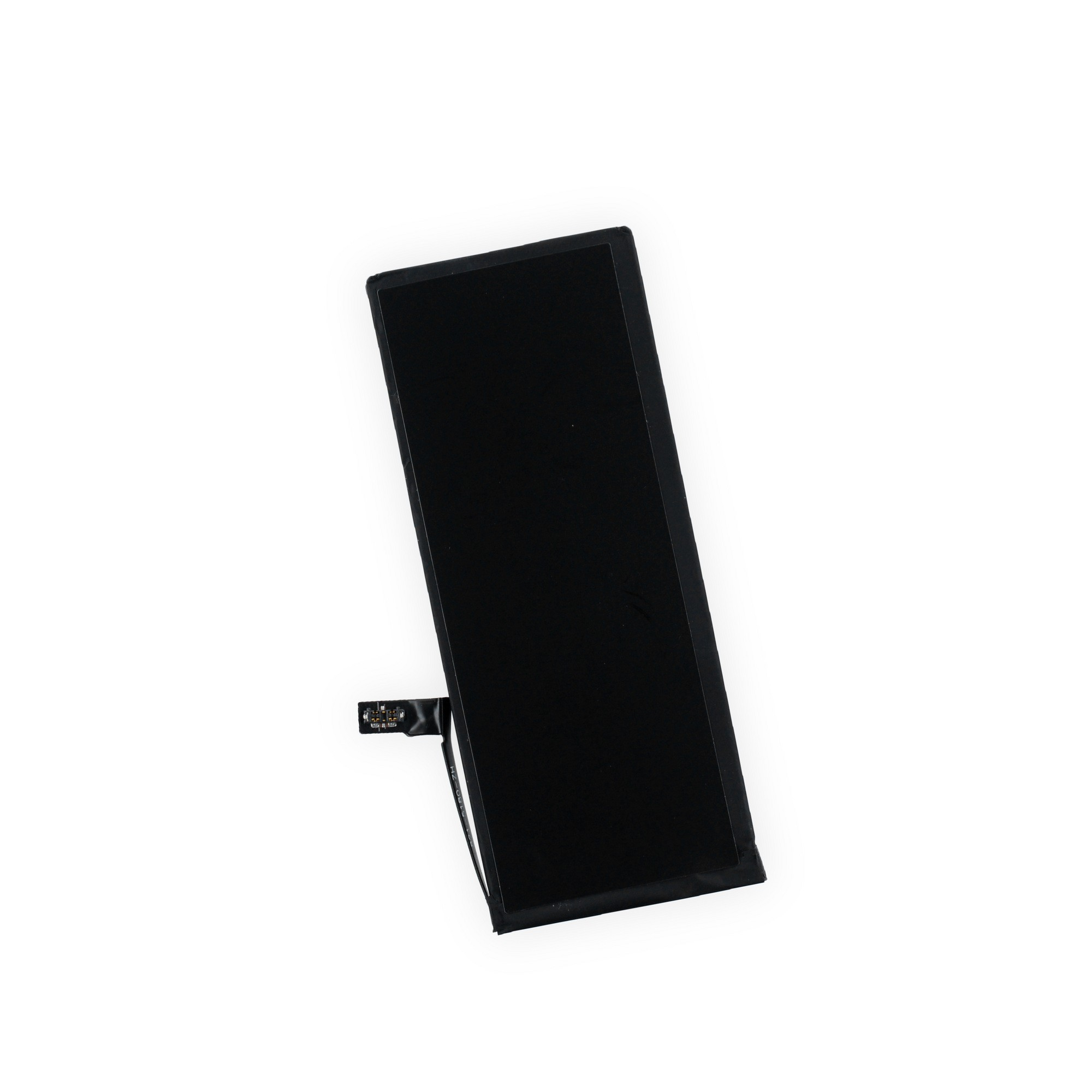 iFixit iPhone 7 Replacement Battery, New Part Only with Adhesive,  IF332-005-1