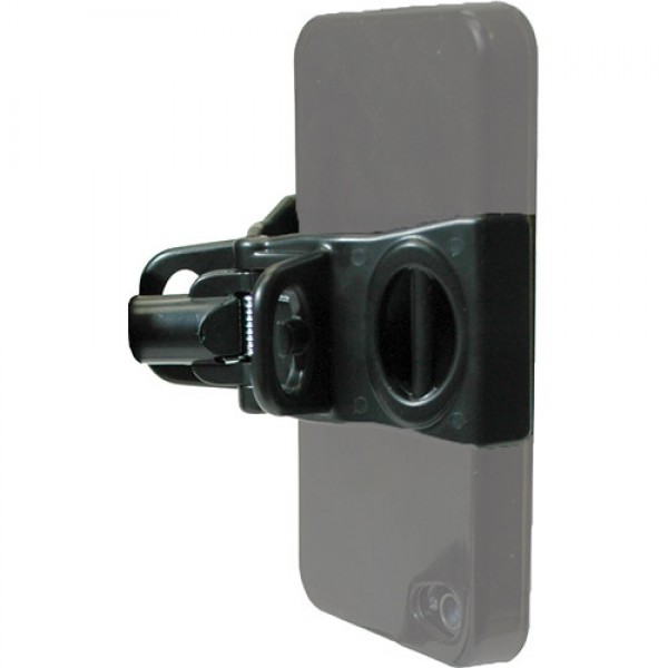 Dot Line Smartphone Clip for Tripod, DL-0906