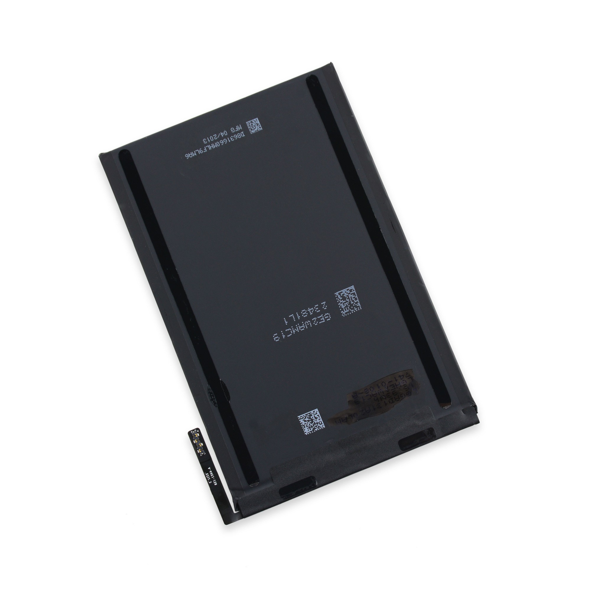 iPad mini Battery, Part Only, New, IF122-023-1