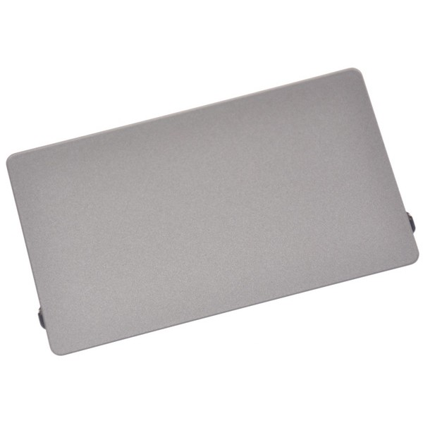 "Trackpad for 11"" MacBook Air a1370 (Mid 2011/Mid 2012) - Without Cable, MPP-020"