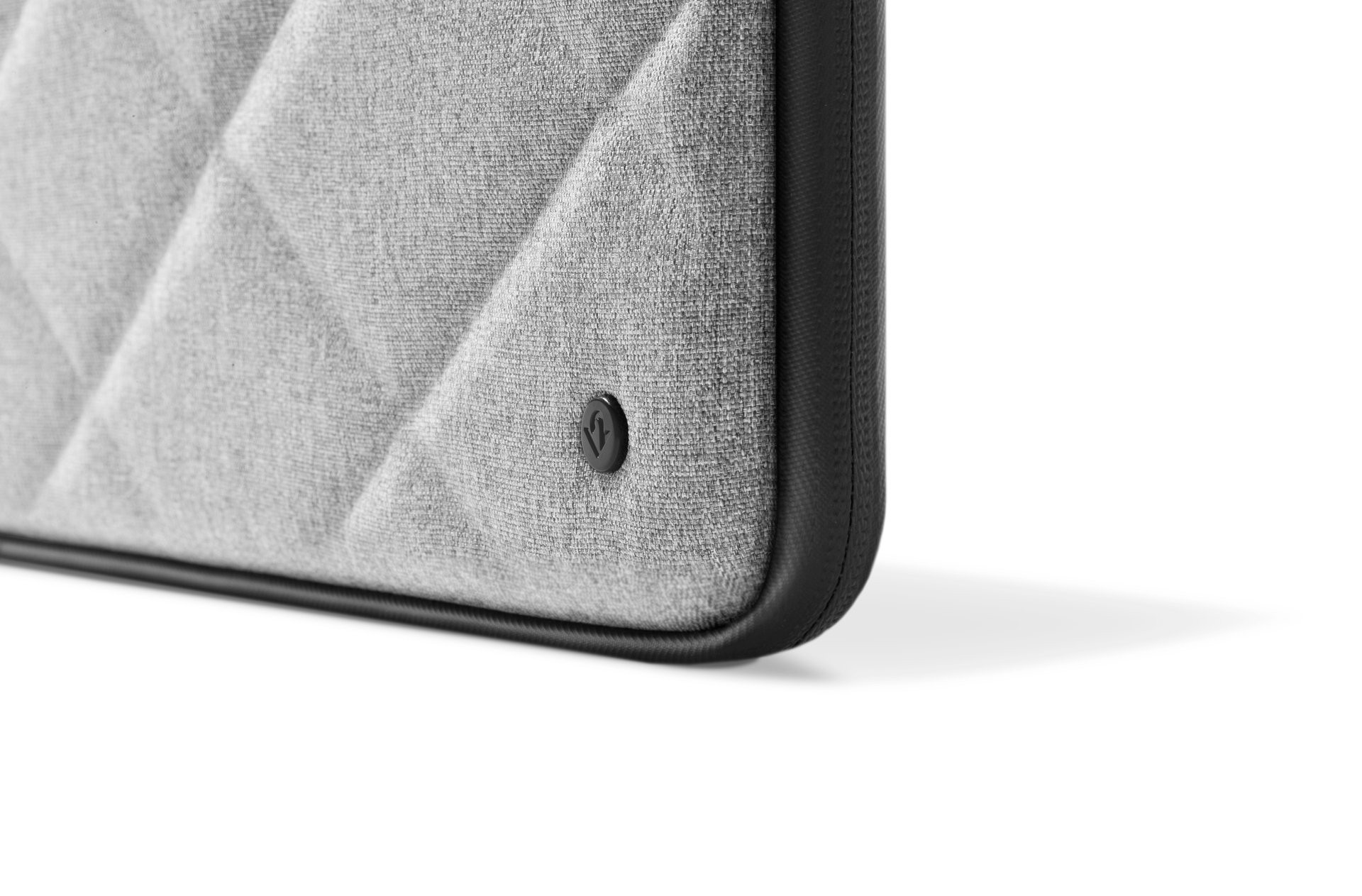 Twelve South - SuitCase for MacBook Pro/Air 13-inch, 12-2017