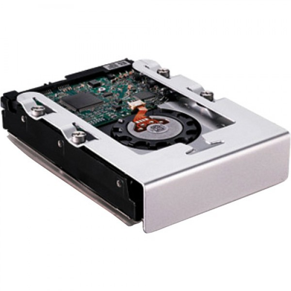 OWC Hard Drive Sled/Bracket for Mac Pro 2006-2008, OWCMPRODBKTSM