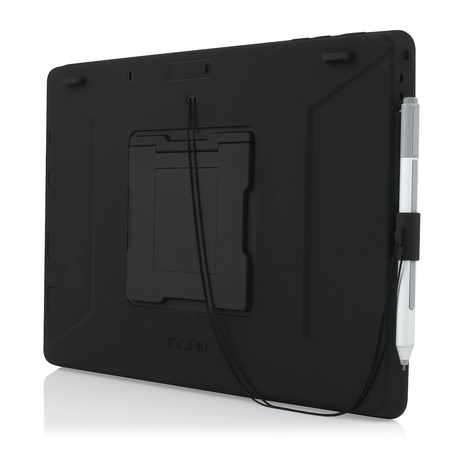 Incipio Capture for Surface Pro 4, MRSF-096-BLK