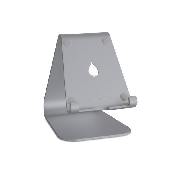 Rain Design mStand Tablet for iPad - Space Grey, RAIN10052
