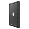 Gumdrop DropTech Clear for iPad 10.2 (7th, 8th & 9th Gen ) Rugged Case, 15GD-APP-DTC-IPAD102