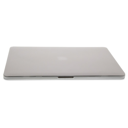 """NewerTech NuGuard Snap-On Laptop Cover for 13"""" MacBook Air (2010-2017) - White, NWT-MBA-13-WH"""