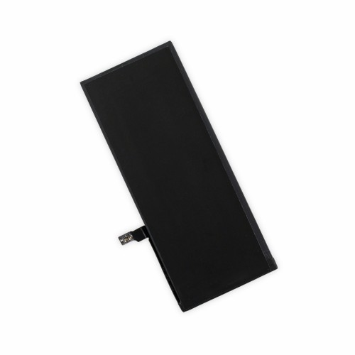 iPhone 6S Plus Repalcement Battery - Includes Adhesive Strips