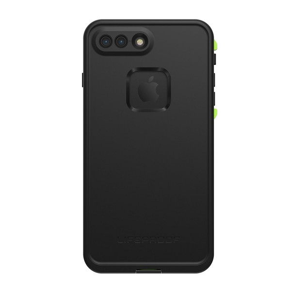 LifeProof frē Case for iPhone 7 Plus/8 Plus - Night Lite, 77-56981