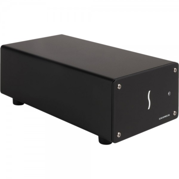 Sonnet Echo Express SEL Thunderbolt 2 Expansion Chassis, ECHO-EXP-SEL