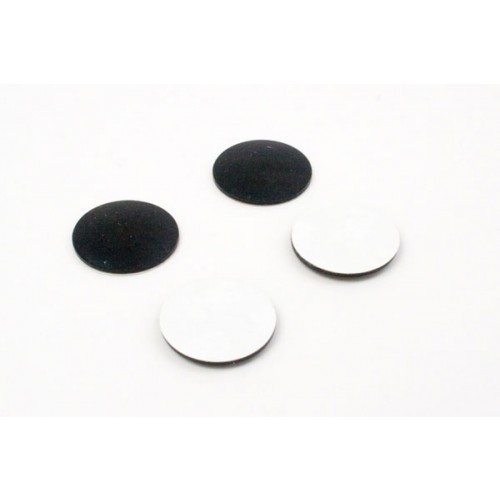 Replacement Feet Set for Apple Macbook Air 11/13""