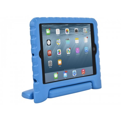 Kidz Cover and Stand for iPad mini 3 - Blue