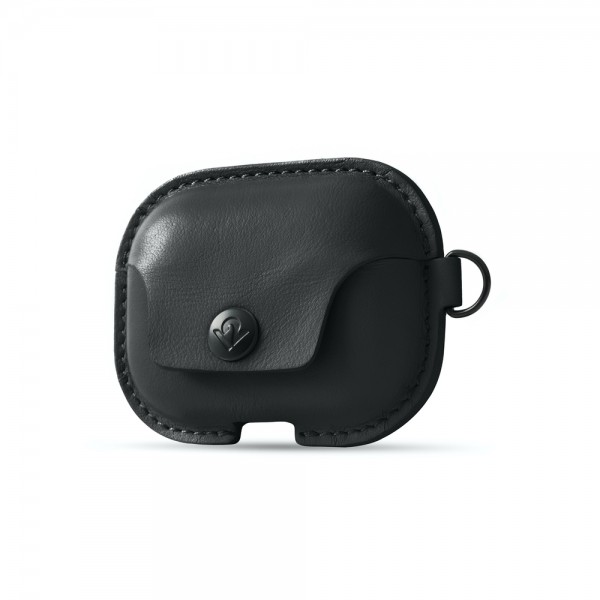 Twelve South AirSnap for AirPods Pro - Black, 12-1967