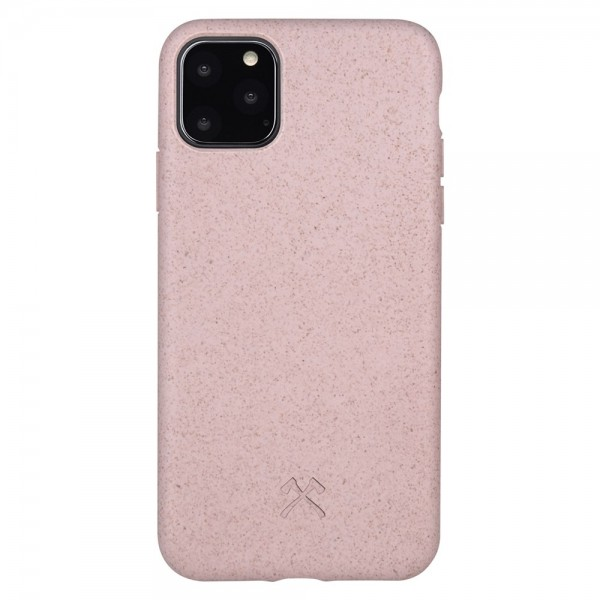 Woodcessories BioCase for iPhone 11 Pro - Rose, eco324