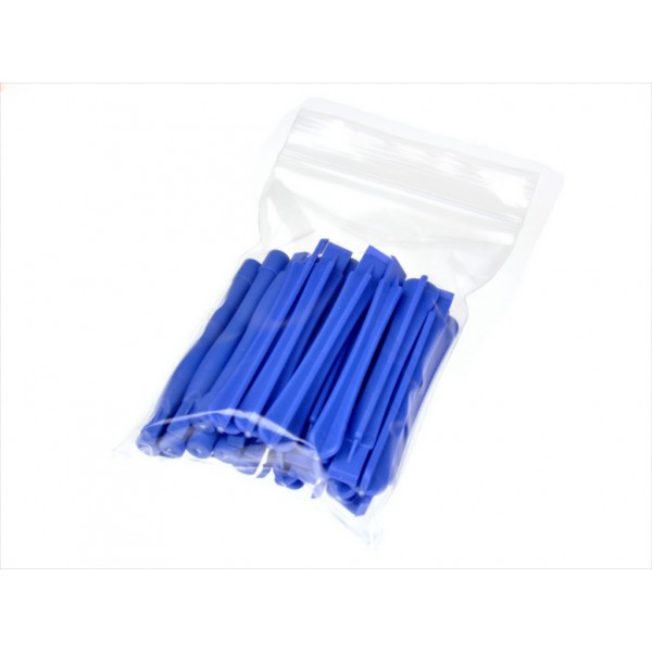 iFixit Plastic Opening Tools - 15 Pairs, DIS-IF145-000-2