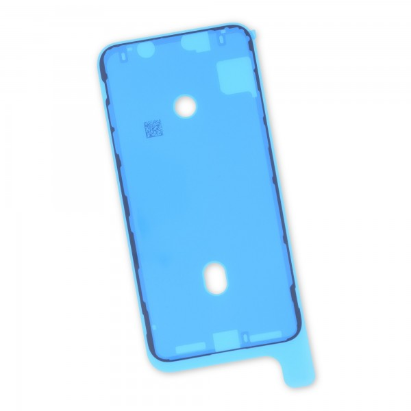 iPhone XS Max Display Assembly Adhesive,  IF407-002-1