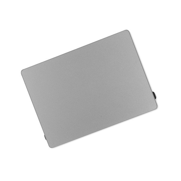"Trackpad for 13"" MacBook Air a1369 (Mid 2011 / Mid 2012) - Without Cable, MPP-022"