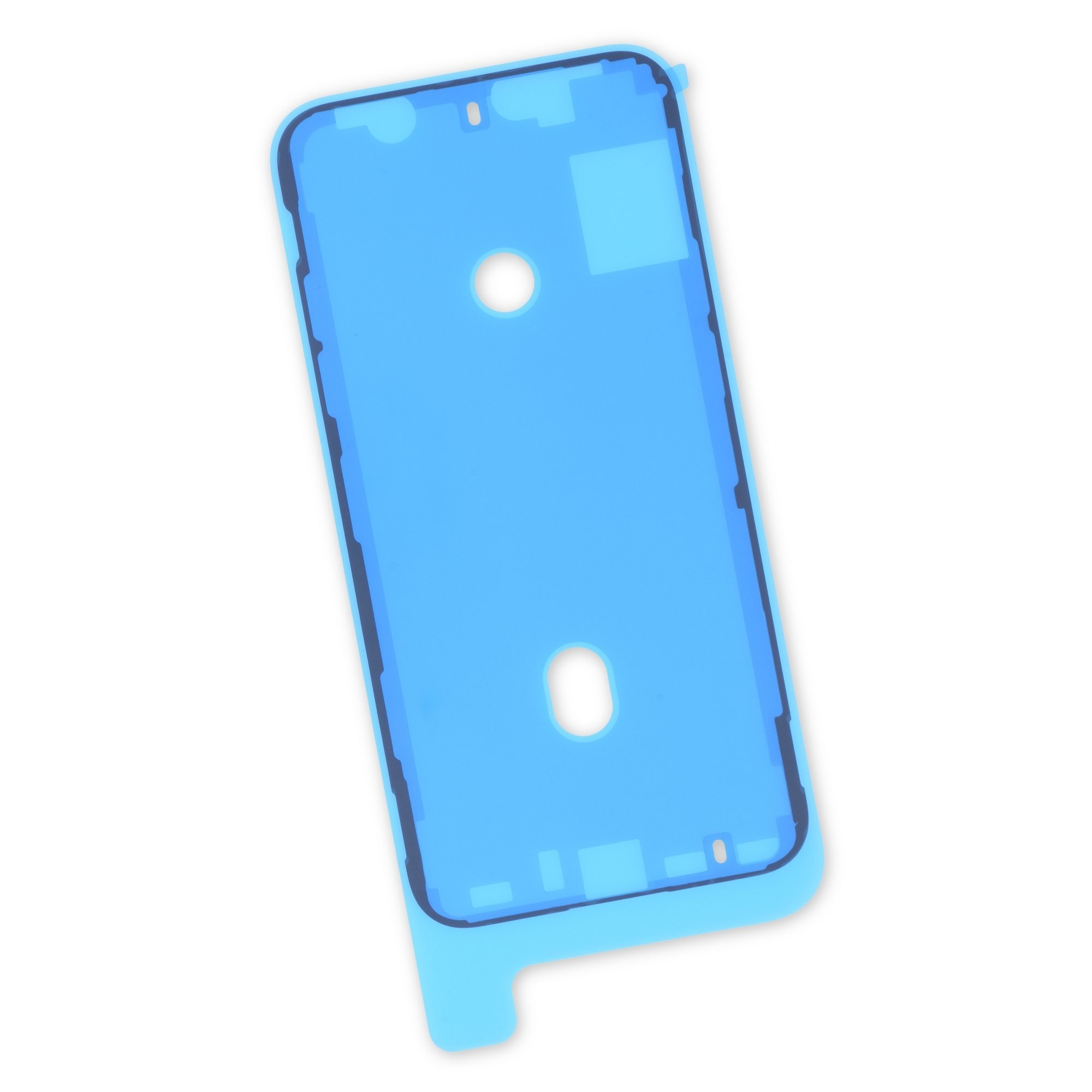 iPhone XS Display Assembly Adhesive, IF406-002-1