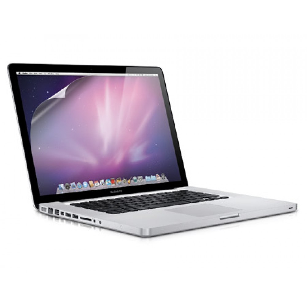 """ClearCal Anti-Glare Film For Glossy Displays - 13"""" MacBook Pro Retina & Unibody Models, CLECMB-13"""
