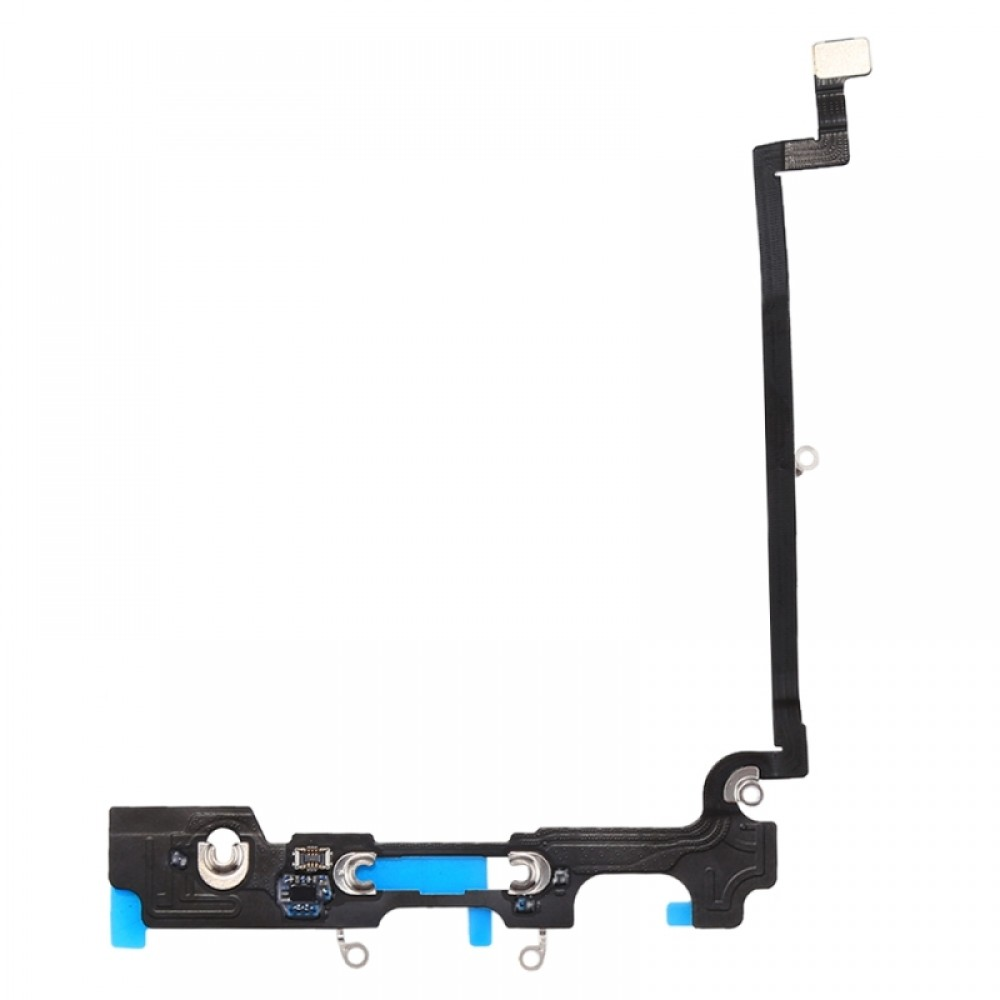 iPhone X Ringer Speaker Flex Cable, I8X-035