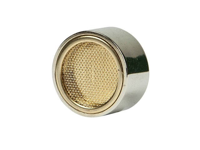 HyperCardioid Capsule for 600700 Microphone, MIC-600702