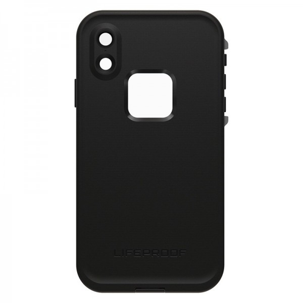 "Lifeproof Fre Case Suits iPhone XR (6.1"") - Tiki, 77-60959"